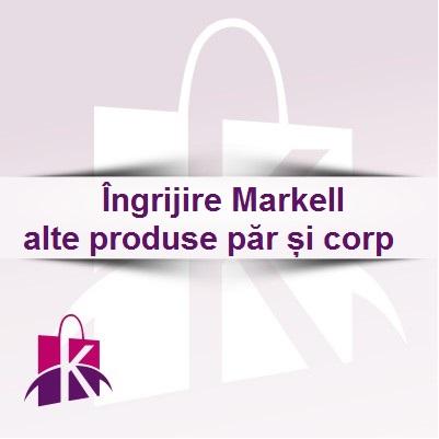 - - Alte Produse Markell