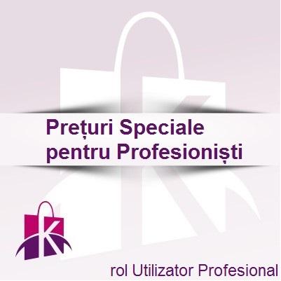 Pentru Profesionisti